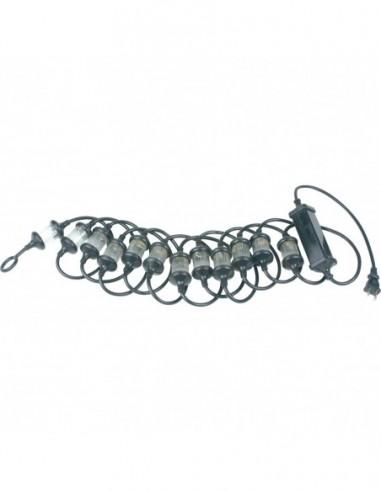 ADJ Flash Rope (strobe chain)