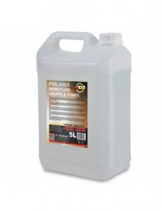 ADJ Fog juice 2 medium ---...
