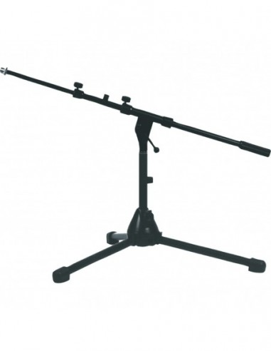 American Audio Microphone stand small...