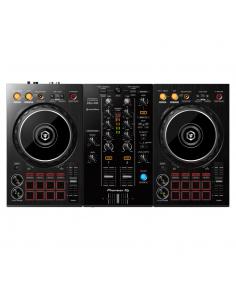 PIONEER DJ Controladora DDJ...