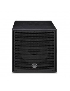 WHARFEDALE PRO Subwoofer...
