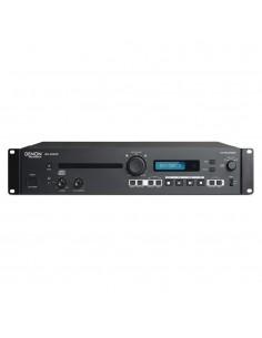 DENON Grabador DN-300CR