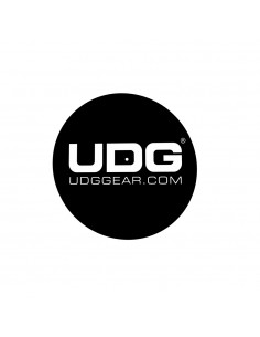 UDG Ultimate Slipmat Set...