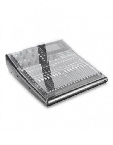 DECKSAVER BEHRINGER X32PRODUCER COVER