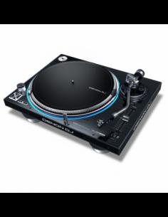 DENON DJ Giradiscos VL12 Prime