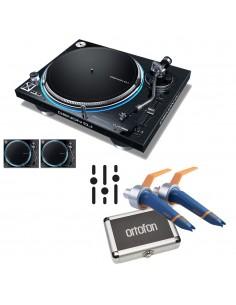 PACK DENON DJ 2 Giradiscos...