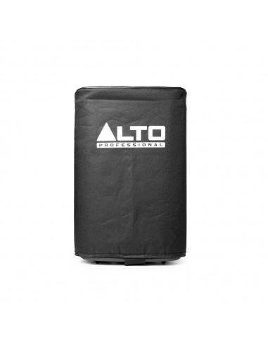 ALTO PROFESSIONAL TX212 COVER