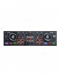 http://clientes.audio-technica.es/images/productes/numark/dj2go24.jpg