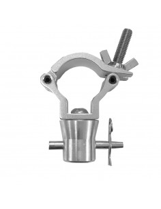 DURATRUSS DT Jr Clamp with...
