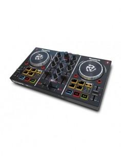 http://clientes.audio-technica.es/images/productes/numark/partymix4.jpg