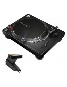 PACK PIONEER DJ Giradiscos...
