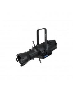 Infinity TS-300 Profile