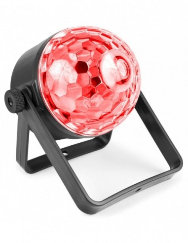 Beamz PLS35 Jellyball DJ