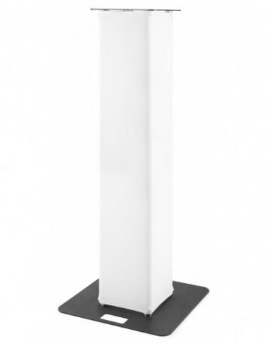 Beamz P30 Torre de 1.5 metros con...