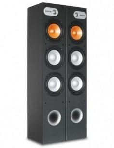 Fenton SHFT650B Torre Hi-Fi...