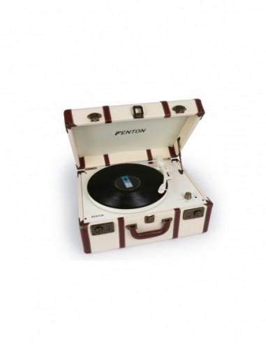 Fenton RP145 Reproductor giradiscos...