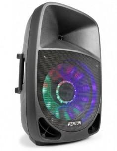 Fenton FT1500A Bafle Activo...