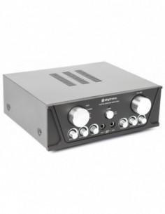 Skytronic Amplificador de...
