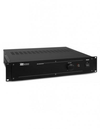 Power Dynamics  PRS240 Amplificador...