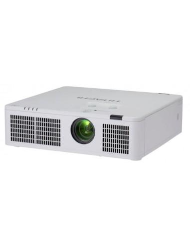 HITACHI LP-WU3500 LED 3500 ANSI WUXGA