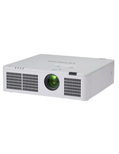 HITACHI LP-WX3500 LED 3500...