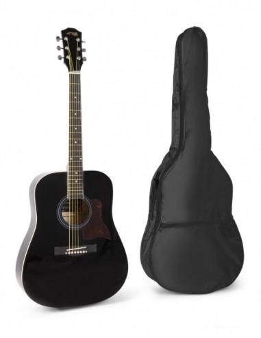 MAX SoloJam Conjunto Guitarra...