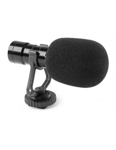 Vonyx CMC200 Micrófono de condensador...