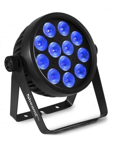 Beamz Profesional BAC509 Foco LED Par...