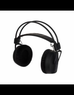 PIONEER DJ Auricular HRM 7