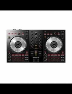 PIONEER DJ Controladora DJ...