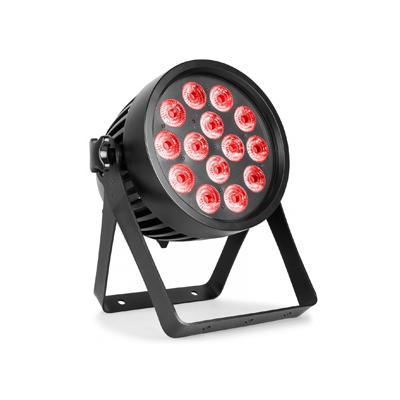 Productos de iluminación