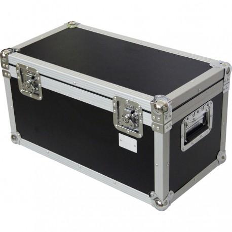Productos de flightcase y maletas