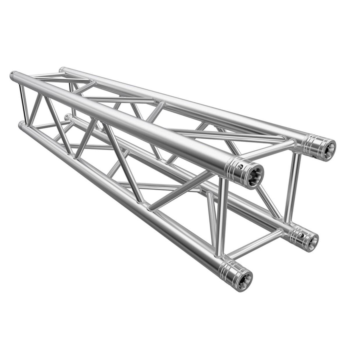 Productos de estructuras de truss