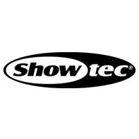 SHOW TEC