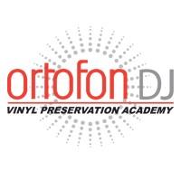 ORTOFON DJ MKII