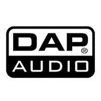 DAP-Audio