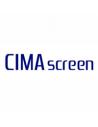 CimaScreen