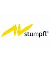 Stumpfl