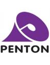 PENTON