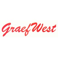GRAEF WEST